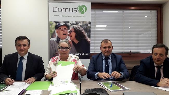 noticia firma plan igualdad3