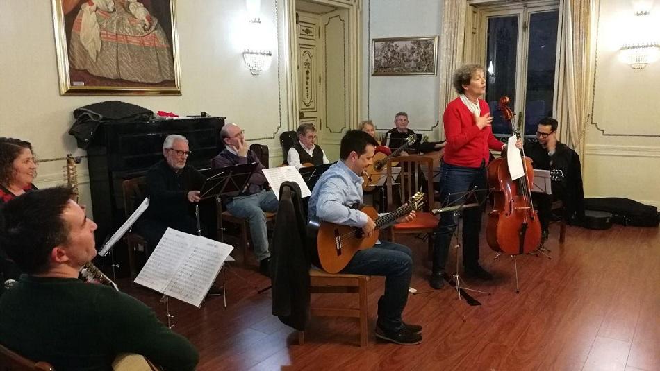 orquesta pulso y pua DomusVi Real Deleite (5)