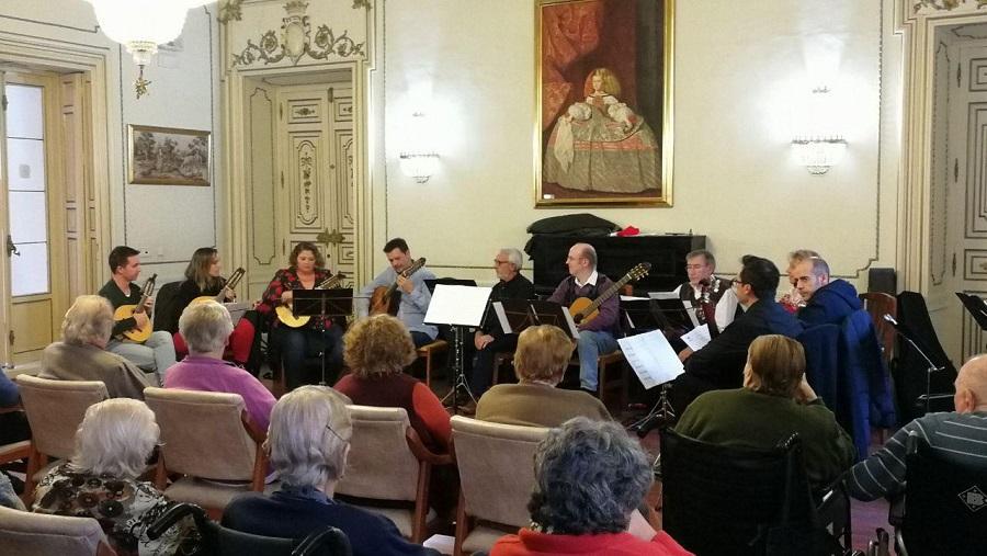 orquesta pulso y pua DomusVi Real Deleite (9)