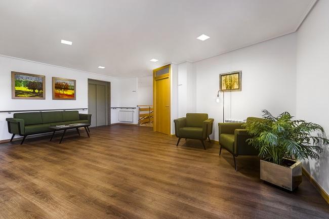 Barra de Miño sala de estar1