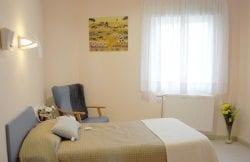 Residencia mayores DomusVi Burgos