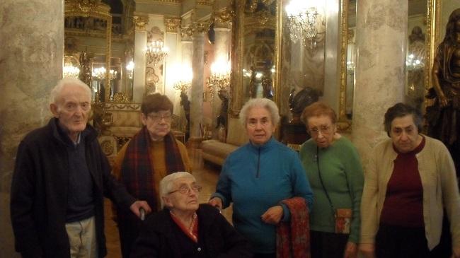 Museo Cerralbo5