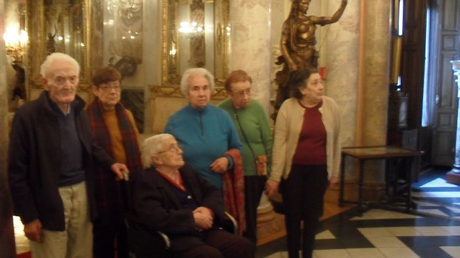 Museo Cerralbo6