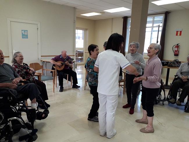 SA Musicoterapia 6