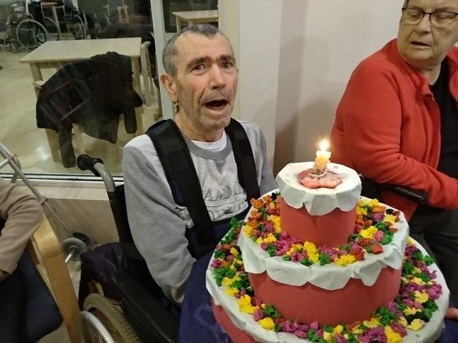 cumpleañosdicdomusvi8