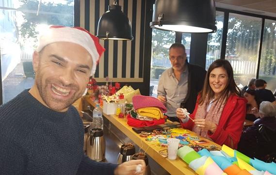 fiestanavidadccarbonell10