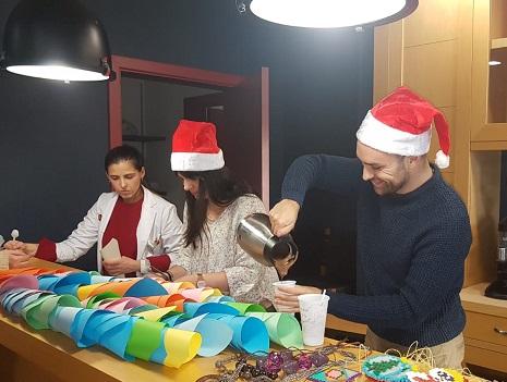 fiestanavidadccarbonell12