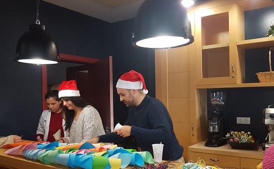 fiestanavidadccarbonell14