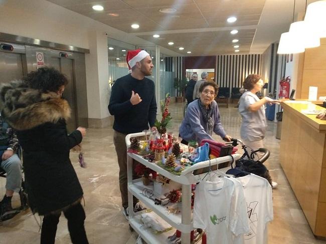 fiestanavidadccarbonell4