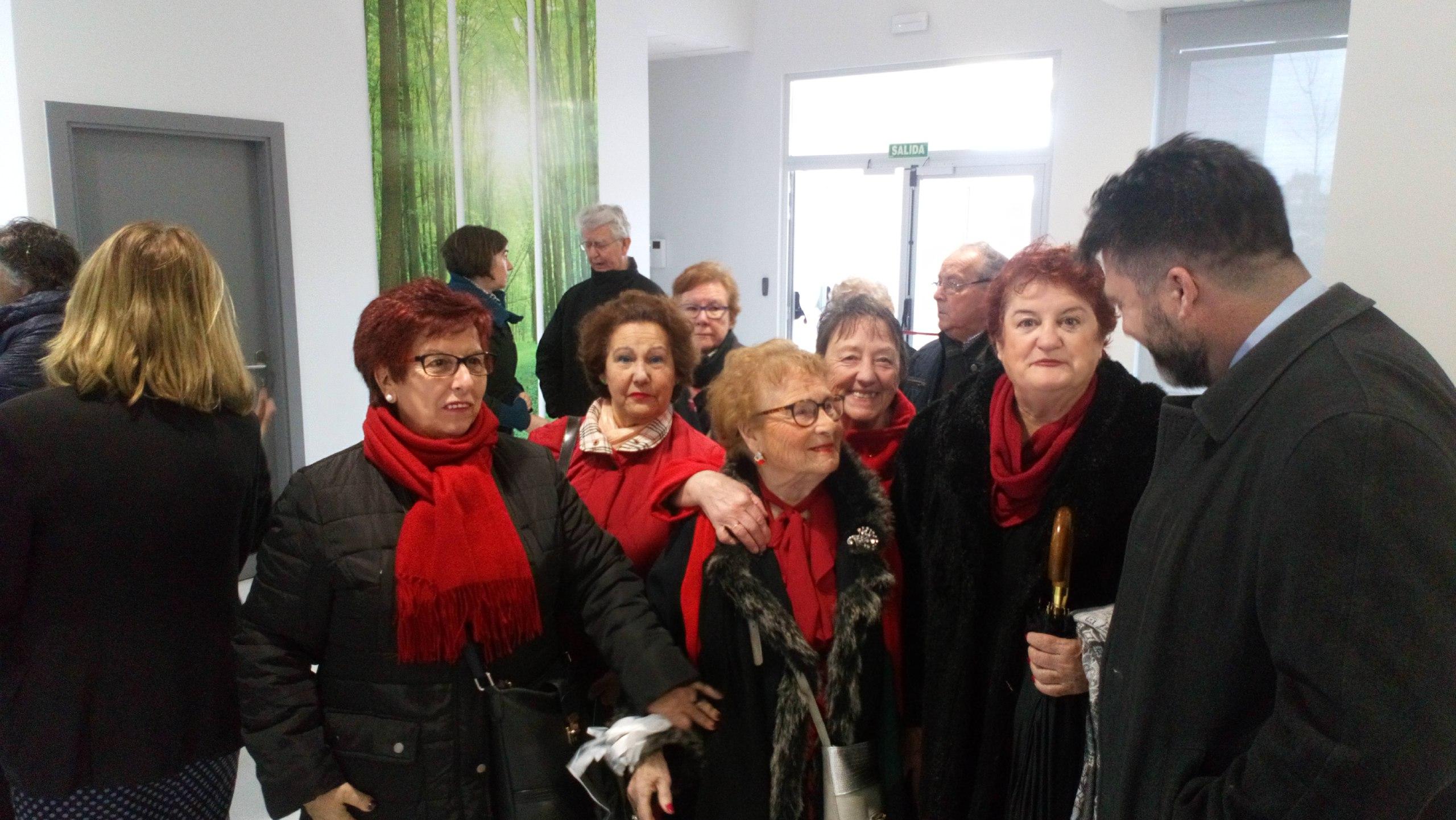 news CD Gertrudis inauguracion (3)
