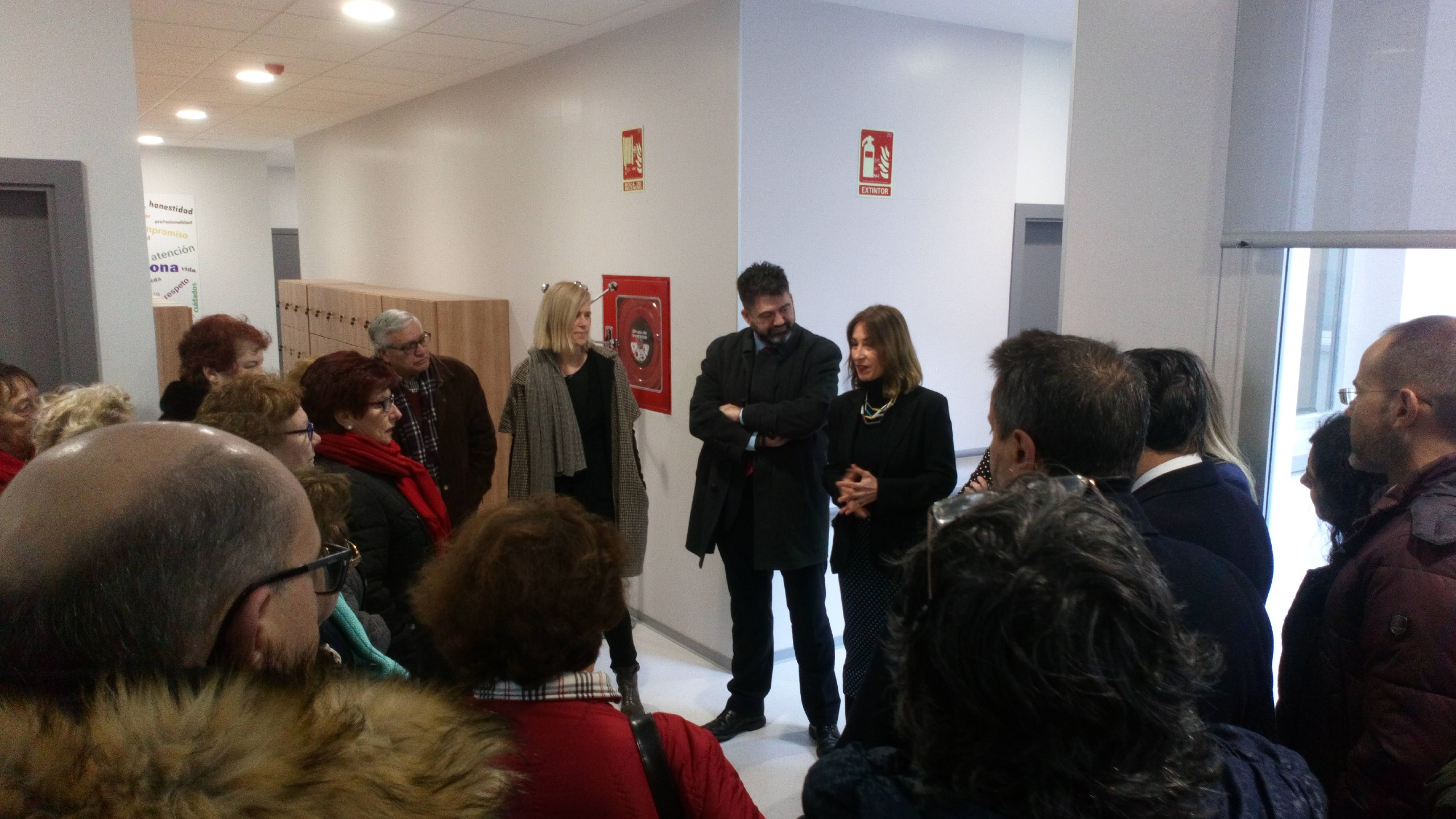 news CD Gertrudis inauguracion (4)