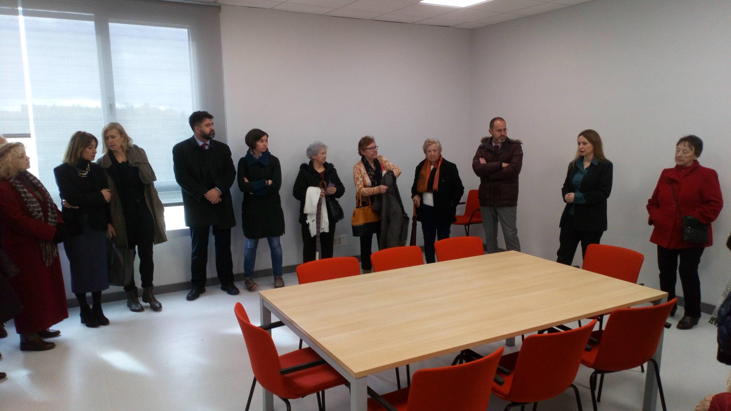 news CD Gertrudis inauguracion (6)