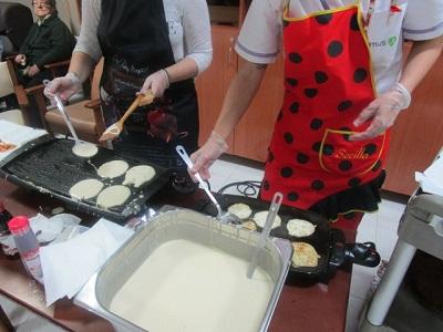 tarde de tortitas (3)