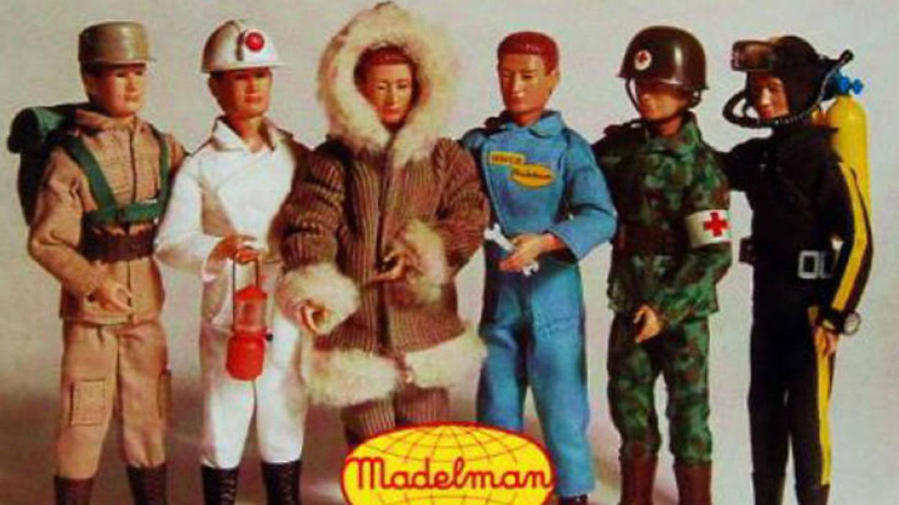 Cincuenta-anos-Madelman-juguetes-podian_2026007386_4087121_1300x731