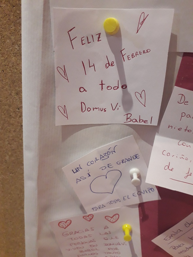 FB ALICANTE BABEL San Valentín (3)