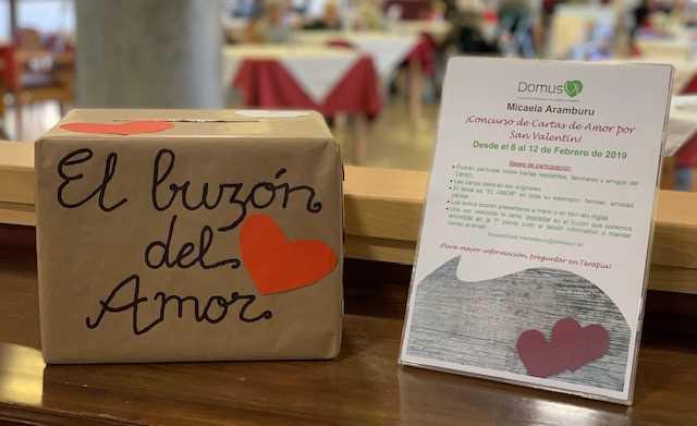FB ARAMBURU Concurso San Valentín (1)