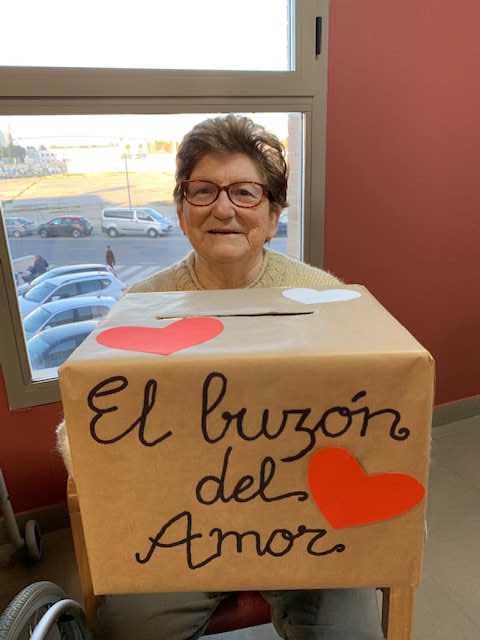 FB ARAMBURU San Valentín (1)