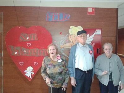 FB ELDA San Valentín (1)