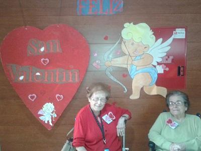 FB ELDA San Valentín (2)