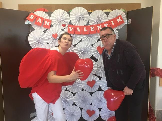 FB LALÍN San Valentín (11)