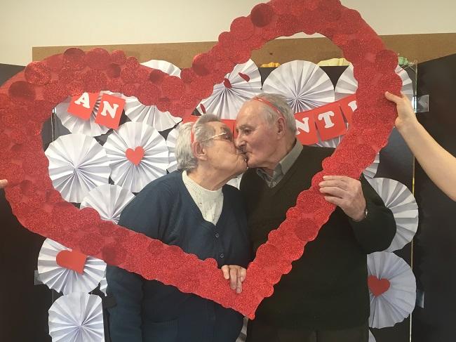 FB LALÍN San Valentín (12)