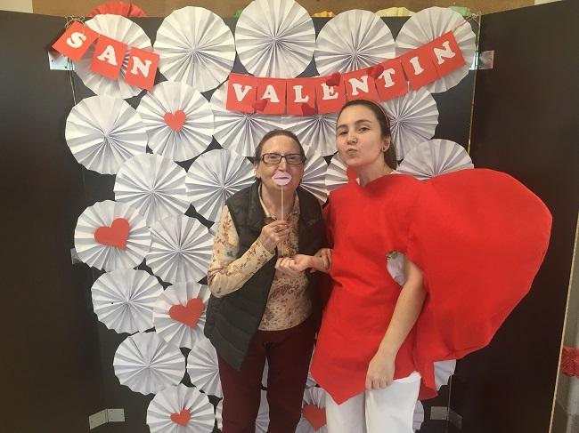 FB LALÍN San Valentín (14)