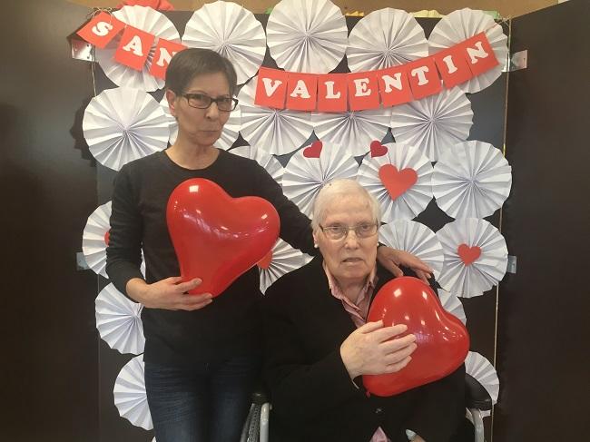 FB LALÍN San Valentín (6)