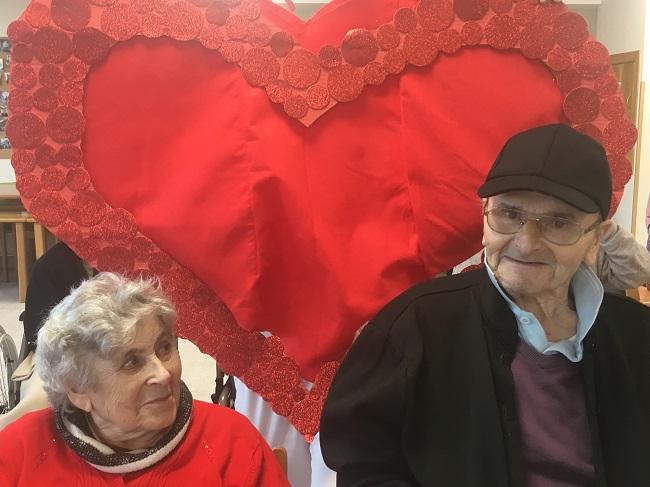 FB LALÍN San Valentín (7)