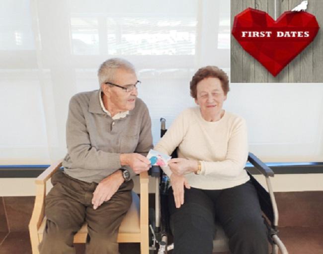 FB VIGO San Valentín First Dates (10)