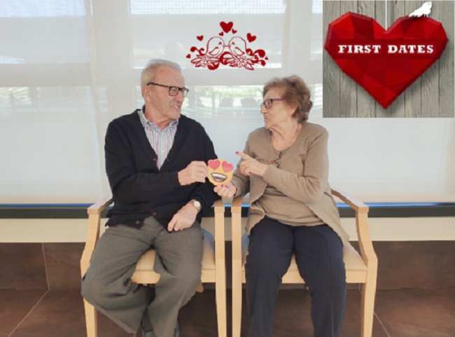 FB VIGO San Valentín First Dates (6)