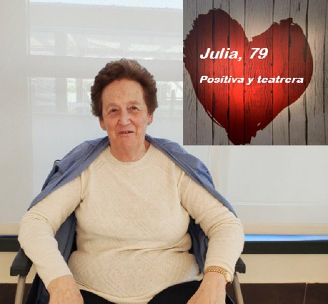 FB VIGO San Valentín First Dates (7)