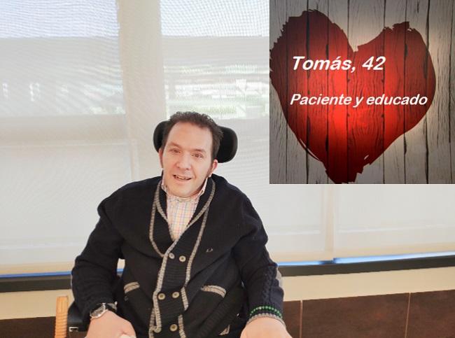 FB VIGO San Valentín First Dates (17)