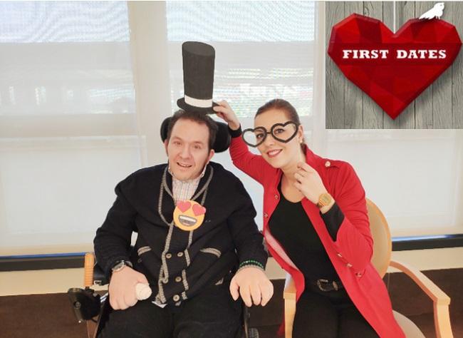 FB VIGO San Valentín First Dates (20)