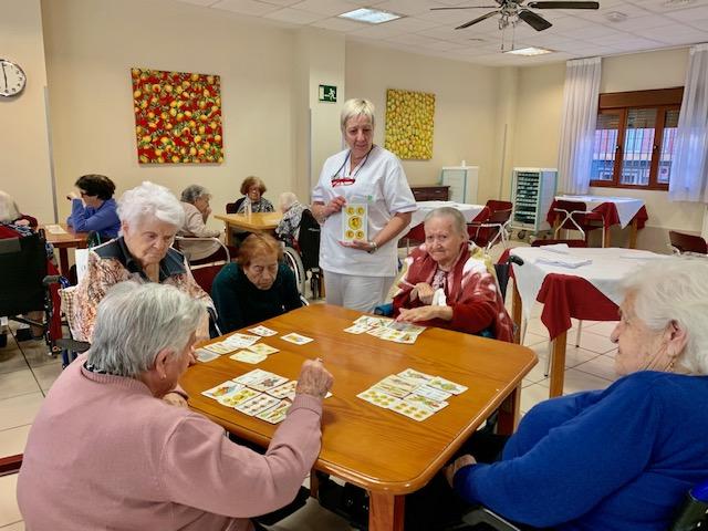 NEWS ALBUFERA Bingo Cartas (1)