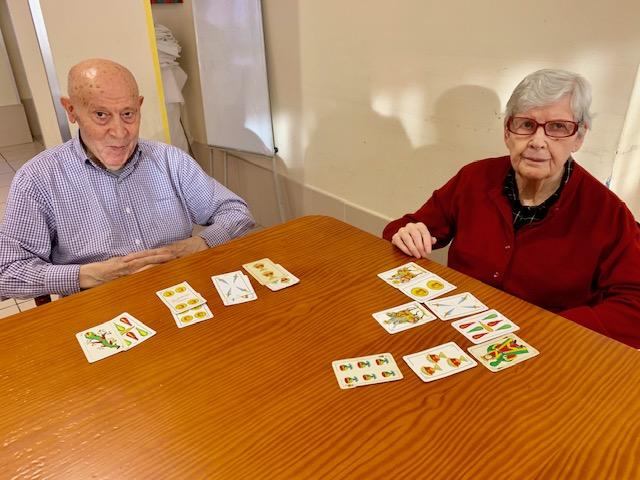 NEWS ALBUFERA Bingo Cartas (2)