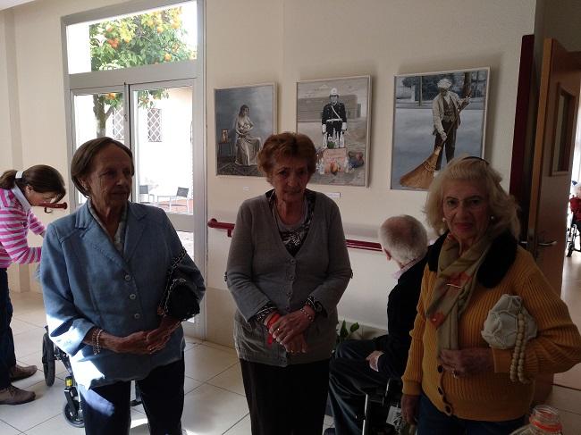 NEWS MONTE ALTO Expo Oficios Antiguos Paco López (7)