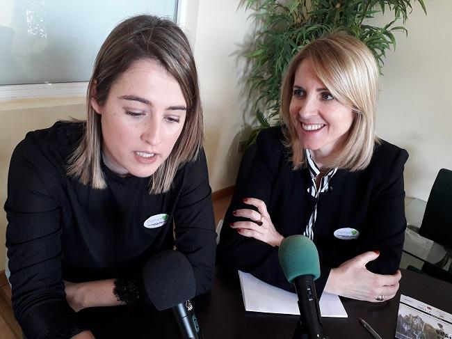 SA Radio 2