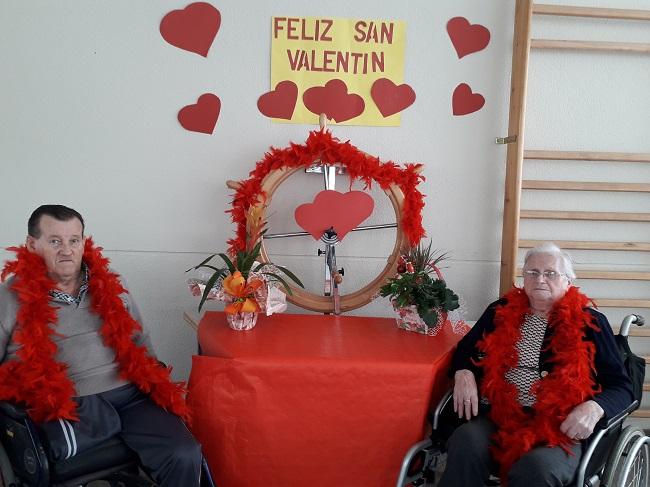 SA San Valentin 1