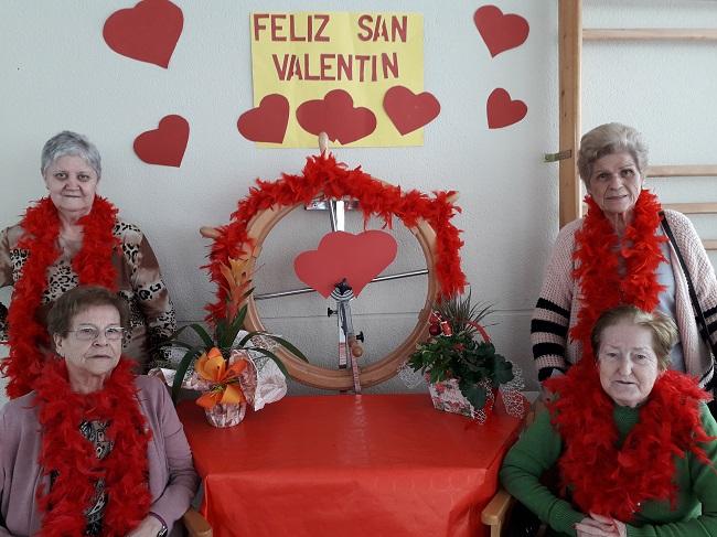 SA San Valentin 14
