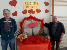 SA San Valentin 15