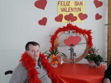 SA San Valentin 2
