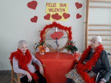 SA San Valentin 4