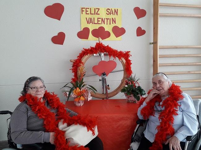 SA San Valentin 5
