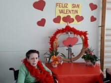 SA San Valentin 6