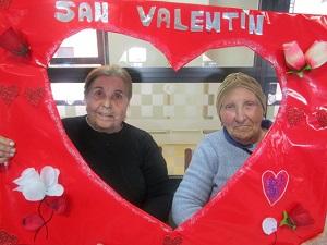 San Valentín DomusVi Leganés (1)
