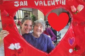 San Valentín DomusVi Leganés (2)