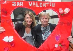 San Valentín DomusVi Leganés (7)
