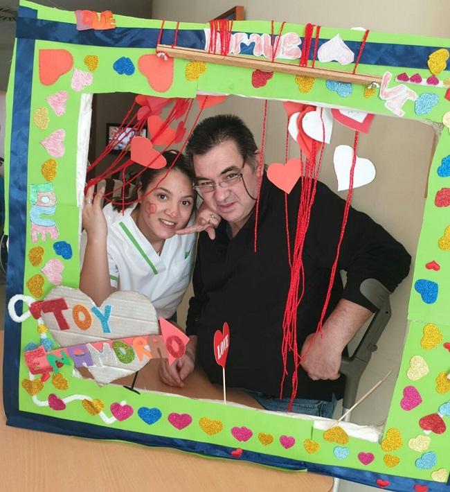 San Valentin residencia DomusVi Badajoz (22)