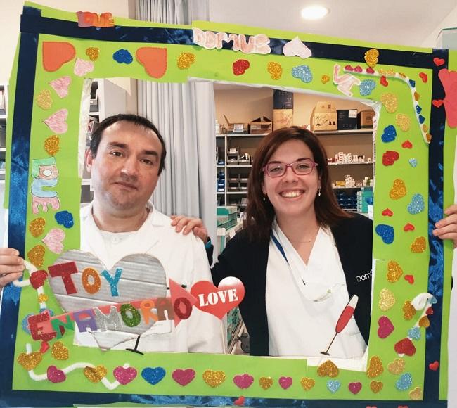 San Valentin residencia DomusVi Badajoz (25)