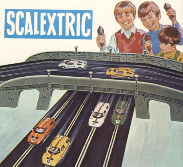 anuncio-Scalextric-antiguo